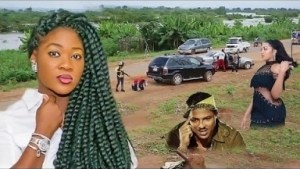 Video: Family In Shame  | 2018 Nigerian Nollywood Movies